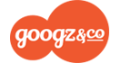 Googz & Co. Retina Logo