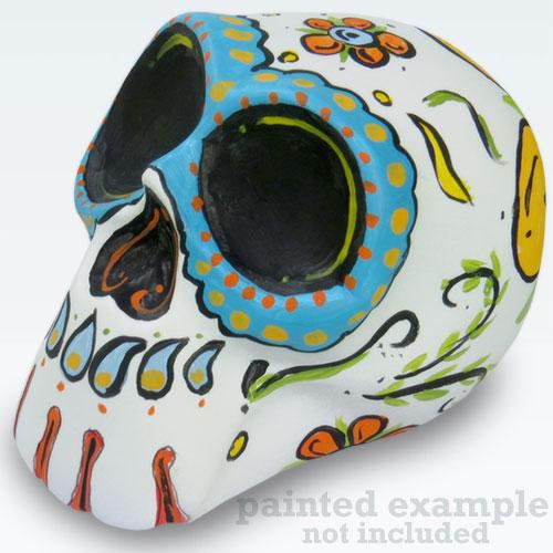 diy-day-of-the-dead-sugar-skull
