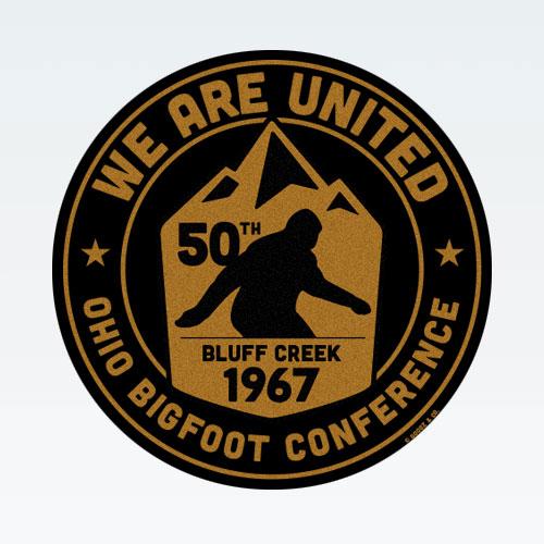 Ohio Bigfoot Conference